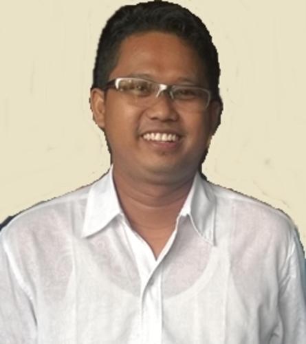 Kadek Rai Kurniawan