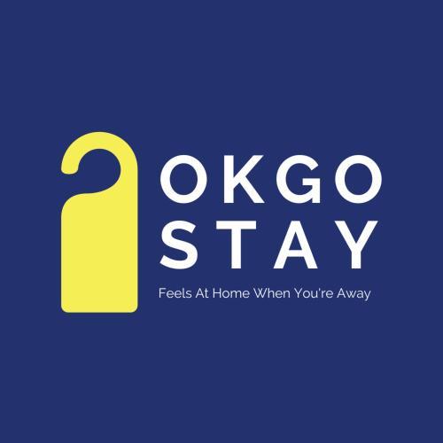 OKGOSTAY.COM
