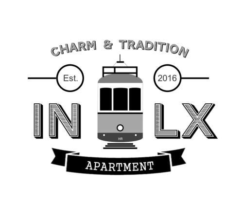 InLx Apartment